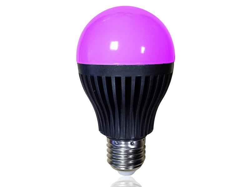 Rf Wifi Led Bulbs