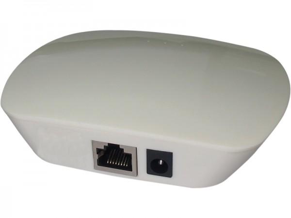WiFi-RF Converter SR-2818WiN