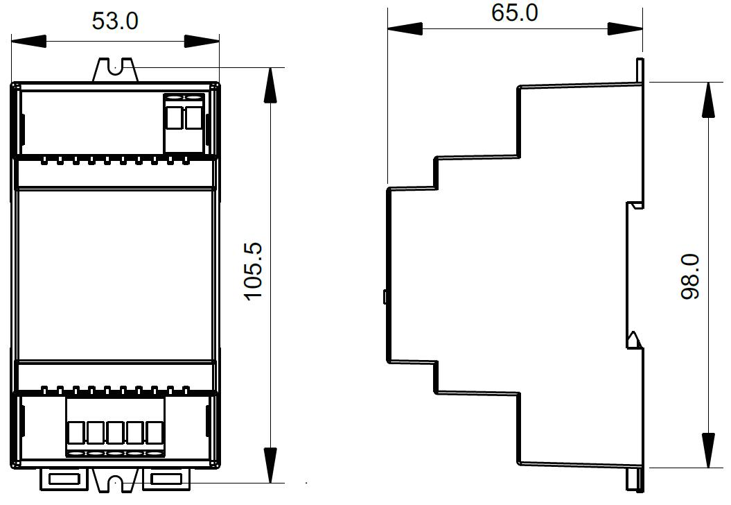 saturn wiring   2008 saturn astra fuse diagram