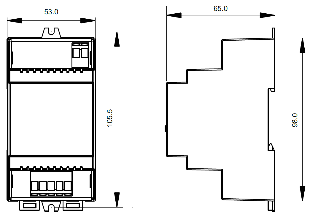 wiring diagram for dali dimming with Dali Power Supply Sr 2400p on US20030036807 besides Dali Repeater Dali Signal  lifier moreover Dali Motion Sensor With Touchdim Dali 6003 666490900 additionally 24w 36w 48w 60w Led Track Light Linear Led Pendant Track Lighting Supplier additionally Circuito De Dimmer Usando Transistor Mosfet.