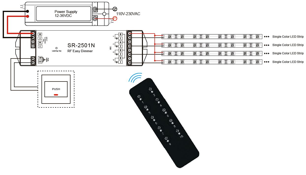 110v Schematic Wiring Diagram Free Download Schematic