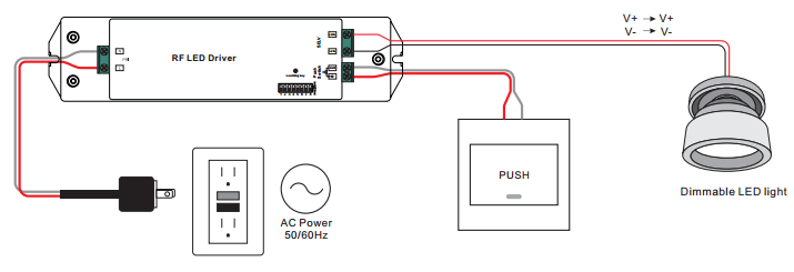 0 10v dimmer switch wiring diagram