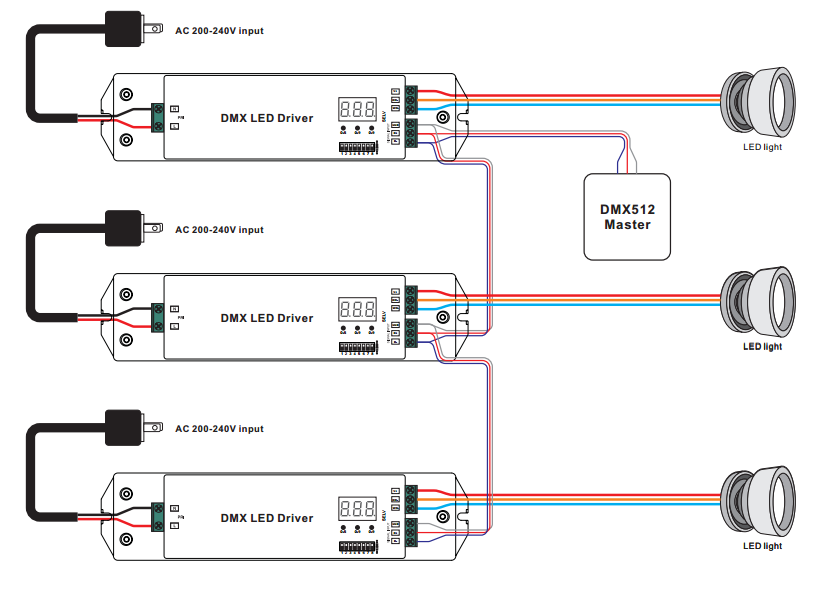 Led Driver Wiring Diagram & ... Large Size Of Index Of Images Ford ...