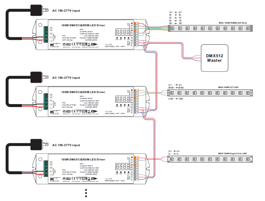 [FPWZ_2684]  DIAGRAM] Audi Gamma Cc Wiring Diagram FULL Version HD Quality Wiring Diagram  - AECWIRING.FNAPEETHT.FR | Led Dimming Driver Wiring Diagram Free Download |  | Fnapeetht.fr