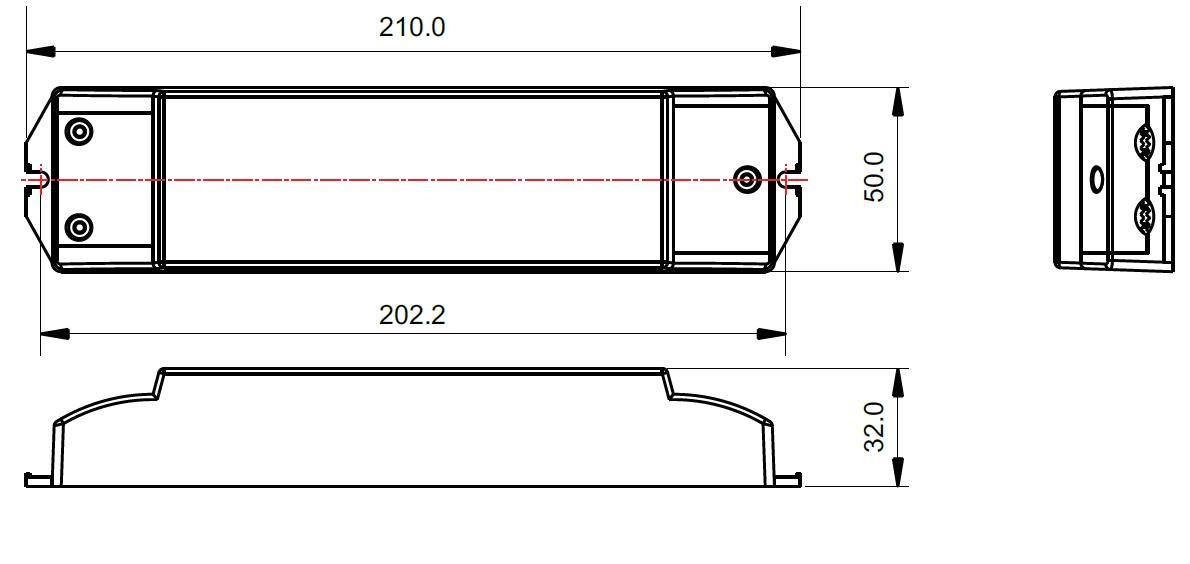 dip rotary switch wiring diagram dip get free image about wiring diagram