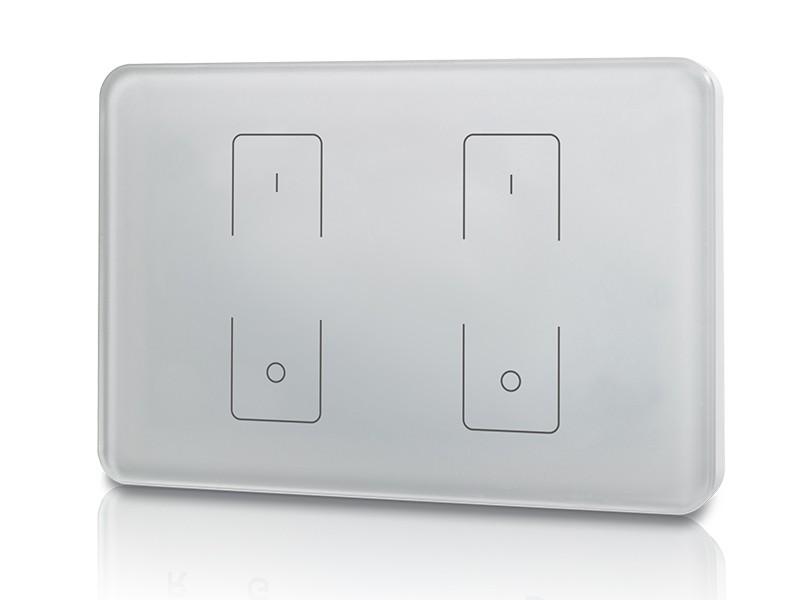 Rf Single Color Led Touch Dimmer Sr 2805t1