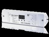 Constant Voltage DMX512 Decoder SR-2103FA