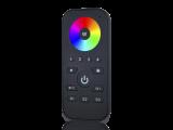4 Groups RGB ZigBee Remote SR-ZG2819S-RGB