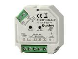 ZigBee AC Phase-Cut Dimmer SR-ZG9101SAC-HP