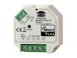 Z-Wave AC In Wall Switch SR-ZV9101SAC-HP-Switch