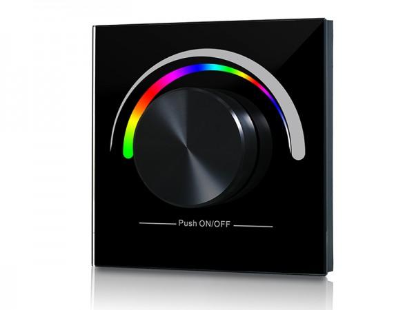 RF&Wifi RGB Controller SR-2836RGB