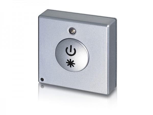 Portable RF LED Dimmer SR-2807
