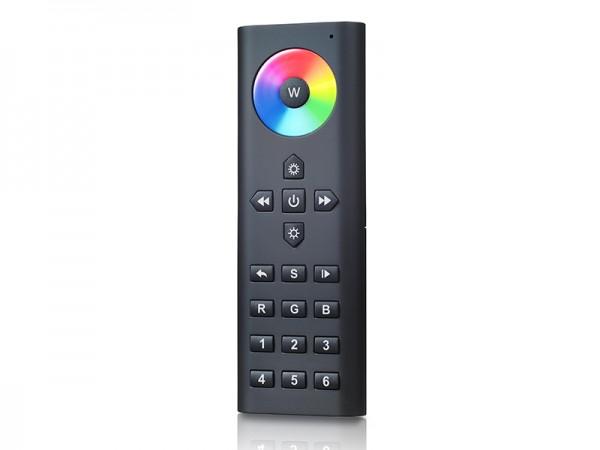 RGB RF/WiFi LED Controller SR-2819