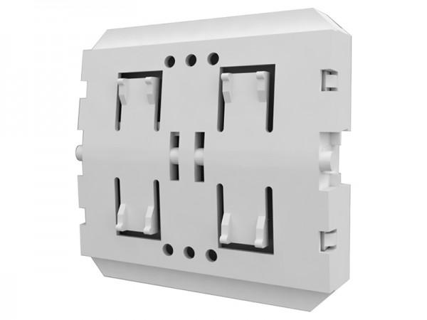 RF Converter Module SR-2833P
