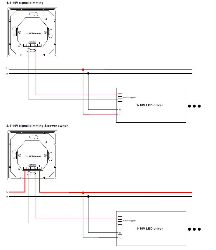 Diagram  American Standard Freedom 80 Wiring Diagram Full