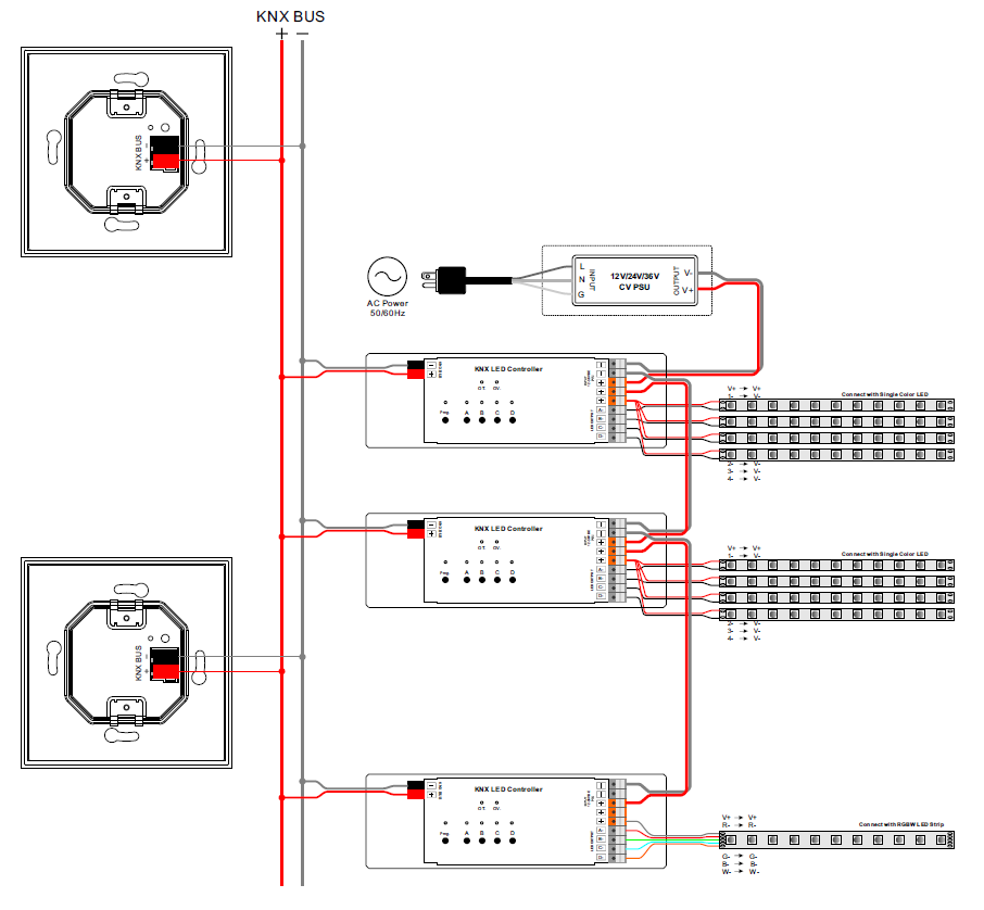 sr-kn9551t2-wiring Ultra Switch Wiring Diagram on relay switch diagram, switch outlets diagram, switch lights, switch socket diagram, network switch diagram, switch battery diagram, 3-way switch diagram, electrical outlets diagram, rocker switch diagram, switch circuit diagram, switch starter diagram, wall switch diagram,