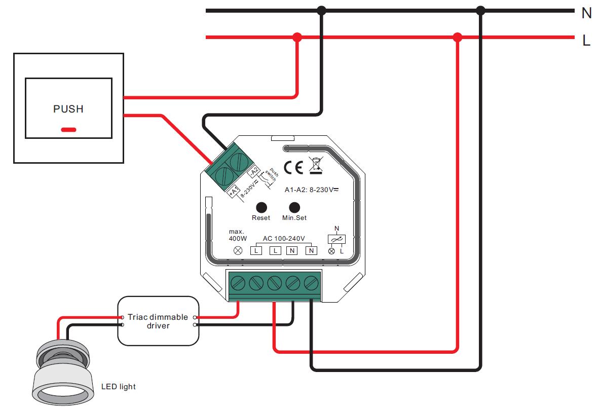 zigbee ac phase cut dimmer sr zg9101sac hp wiring diagram for led dimmer switch wiring diagram for led dimmer switch wiring diagram for led dimmer switch wiring diagram for led dimmer switch