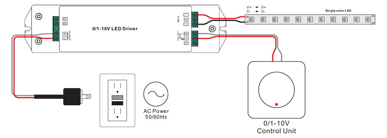 srp-2007-24-50cv-wiring-v1 Wiring V Dimming on rs-232 wiring, pnp wiring, light wiring, dry contact wiring, relay wiring, rs-485 wiring, dmx wiring, fluorescent wiring, midi wiring, dimmer wiring, 4-20ma wiring, strain gauge wiring, npn wiring,