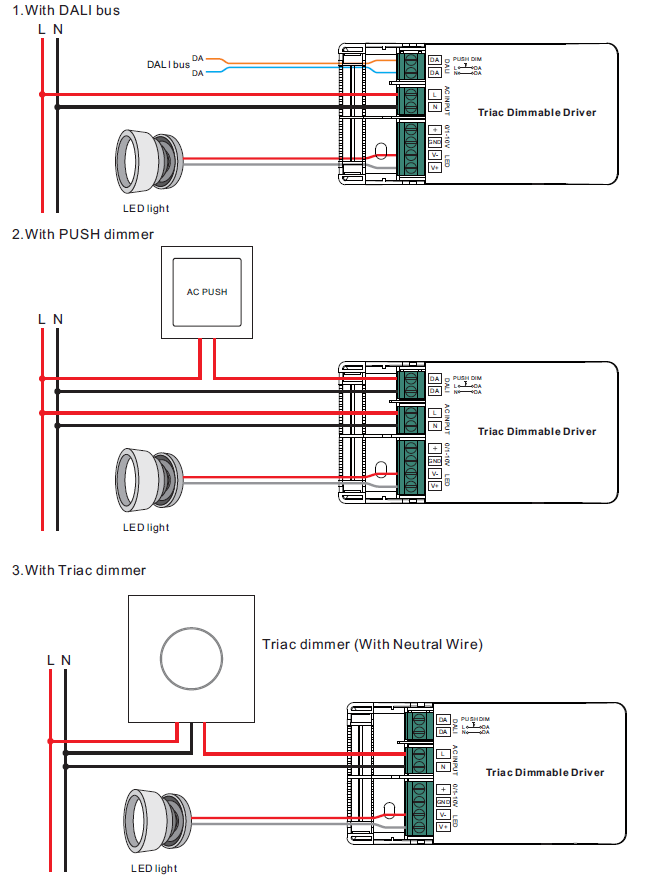 DIAGRAM] Led Dimming Driver Wiring Diagram Free Download FULL Version HD  Quality Free Download - BUMBLESCHEMATIC.PLACEDESPARFUMS.FR bumbleschematic.placedesparfums.fr