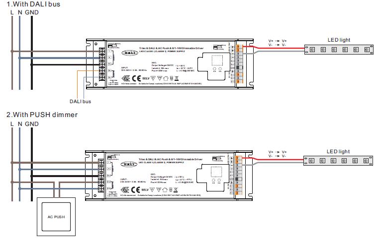 Triac Dimming Wiring Diagram 2000 Cadillac Sts Wiring Diagram Toshiba Fiat128 Waystar Fr